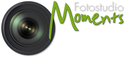 Fotostudio in Mayen – Moments Mayen - Fotostudio Moments