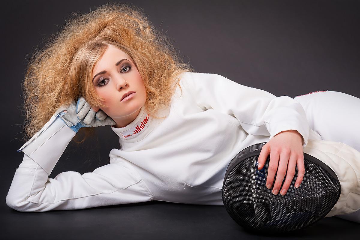 Portraitfotografie Mayen