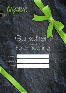 fotostudio-moments-gutschein-selbst-ausdrucken