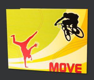 Mappe-Aussen-Move-1200x1028